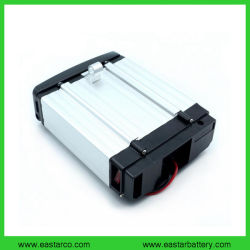 Ce Approved 36V 8ah Lithium Battery for Electric Bike