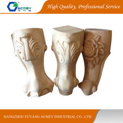 China table leg wood table leg wood manufacturers suppliers made carved solid wood leg for jurniture in maple watchthetrailerfo