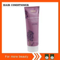 Best Hair Conditioner Wholesale