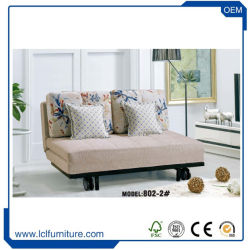 Home Furniture Living Room Furniture New Design Sofa Bed Sofa Set
