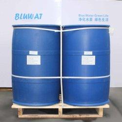 Liquid Poly Aluminium Chloride (liquid PAC)