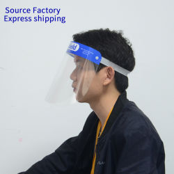 Espirator Mask Sport Nose Protect Mask Safety Face Shield