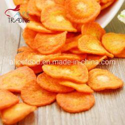 Wholesale Chinese Food, Wholesale Chinese Food Manufacturers