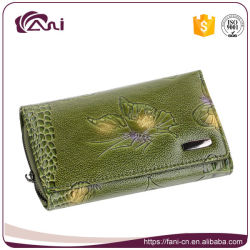 Guangzhou Fani Wholesale Lady Clutch Purses with Cheap Price