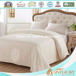 Natural Comfort Light Weight Filled 100 Silk Comforter