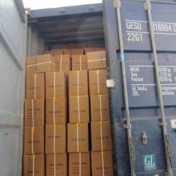 Bulk Packing No Sugar No Salt Peanut Butter for Snack Factory