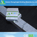 Concrete EPS Beads Best Insulation Wall & Roof Fixing Cement Board