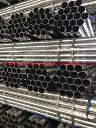 Steel Line Pipe Factory, Steel Line Pipe Factory