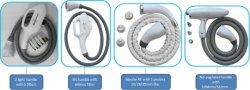 Multifunctional IPL RF Elight Laser Equipment