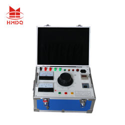 China Wholesale High Voltage Hv AC/DC Testing Transformer