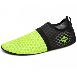fabricants résistant chaussures à chaussures l'eau de Chine ATxUaHwU