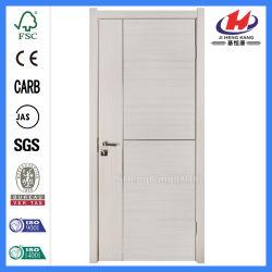 MDF Panel Star Plastic Laminate Interior PVC Wood Door