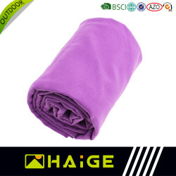 2018 Fast Dying Microfibre Sports Towel Gym Travel Towel