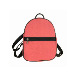 2019 New Wholesale Waterproof Fashion Double Shoulder Backpack School Bag