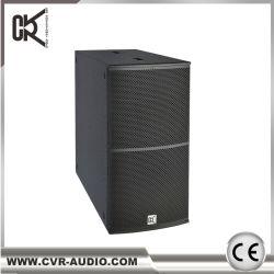 Cvr PRO-Audio Wholesale PA Speakers Night Club Sound System