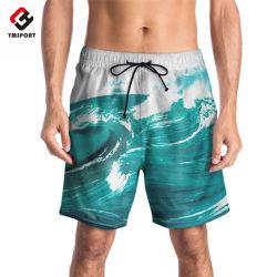 7c45f574a9 Custom Board Shorts, China Custom Board Shorts Manufacturers ...
