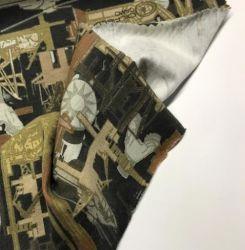 ac58e87d17b China Cvc Single Jersey Fabric, Cvc Single Jersey Fabric ...