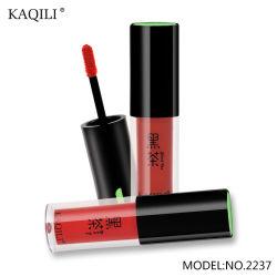 Wholesale Clear Lip Gloss, Wholesale Clear Lip Gloss
