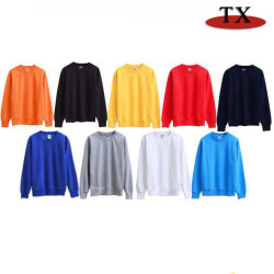 Fleece Fabric Hoody Clothing Hoodie for Leisure Apparel and Sports Wear Sweater Clothes