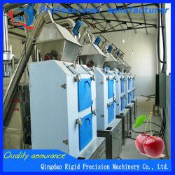 Pepper Dryer Chilli Powder Chilli Processing Machine