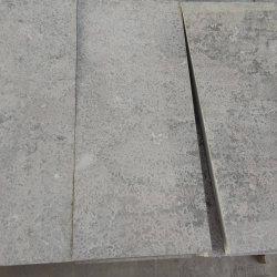 Flamed Bluestone Grey Natural Limestone Wholesale