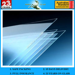 China Colored Glass Sheets, Colored Glass Sheets Manufacturers ...