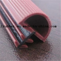Favorable Price Window and Door PVC Profile