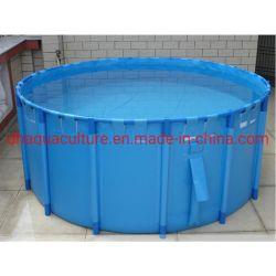 Wholesale Aquaculture Tanks, Wholesale Aquaculture Tanks