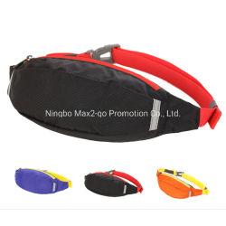 Custom Sport Running Waist Bag Travel Fanny Pack Waist Bag