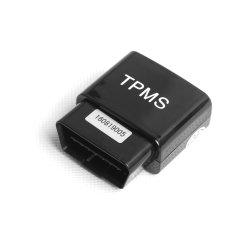 Wireless TPMS Car Tire Pressure Monitor Internal Sensor OBD Interface TPMS