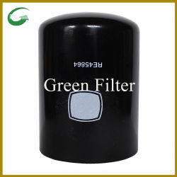 Filter Aluminum Set for John Deere for Auto Parts for Truck Spare (RE45864)
