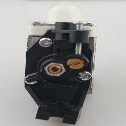 Carburetor Carb for Zama Rb-K93 Fits Echo Srm-225 Srm-225I String Grass Trimmers