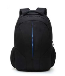 Fashion Unique High Quality Small Laptop Backpack Bags Sh-16041853