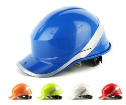 Fashion Design High Quality Head Protect Safety Helmet