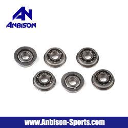 Anbison-Sports Element Airsoft Bearing Metal 8mm