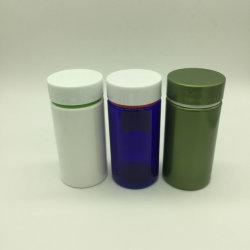 Good Price High Quality Straight-Shaped 150ml Pet Plastic Bottle