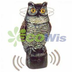 China Repellent Bird, Repellent Bird Wholesale