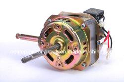 ac electric/single phase/table/pedestal fan motor, 4 poles, 56w