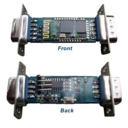 China Smart Bluetooth Module, Smart Bluetooth Module