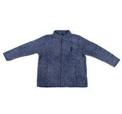 Wholesale Factories Directly Export Knitted Garments, Cotton, Polyester and Viscose Pajamas and Sportswear