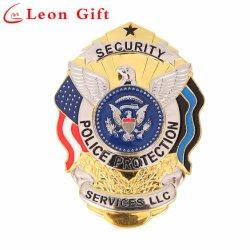 China Souvenirs Police Badge, Souvenirs Police Badge