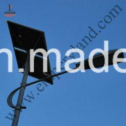 Energy Lighting 110W High Lux LED Street Solar Light