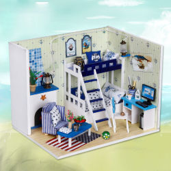 China Kid Toy House, Kid Toy House Wholesale, Manufacturers