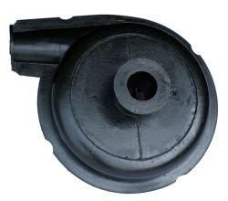 Slurry Pump Rubber Protector
