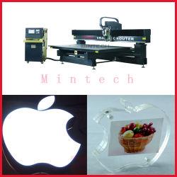 Wholesale CNC Engraving Machine High Efficiency CNC Sculpture Machine