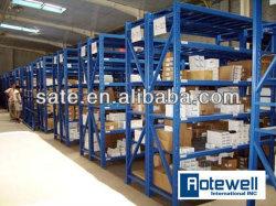 China Siemens S7 1200, Siemens S7 1200 Manufacturers, Suppliers