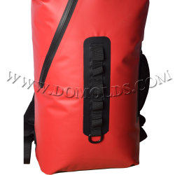 New Design Waterproof Bag Custom Logo
