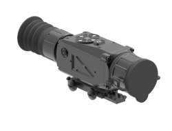 Thermal Night Vision Weapon Sight