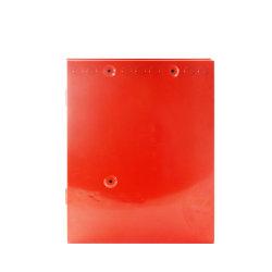 Asenware Addressable Fire Alarm Control Panel System
