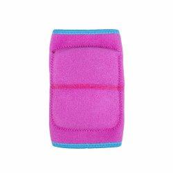 9dc85dcf15 Pink Fashion Kids Children Neoprene Sports Knee Brace Knee Protector Knee  Sleeve Knee Support